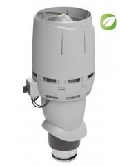 Вентилятор кровельный Vilpe (Вилпе) Flow ECO 125P/500