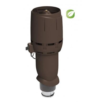 Вентилятор кровельный Vilpe (Вилпе) Flow ECO 125P/700
