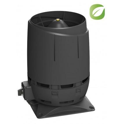 Вентилятор Vilpe (Вилпе) Flow Eco 125S