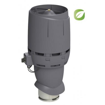 Вентилятор кровельный Vilpe (Вилпе) Flow ECO 160P/500
