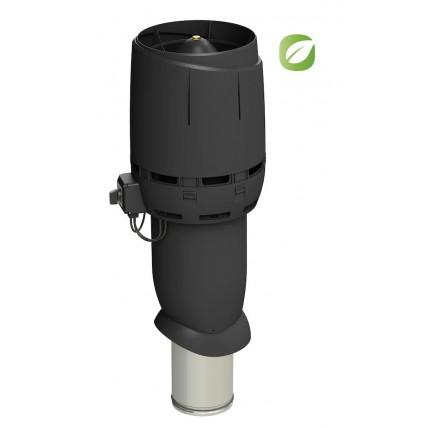 Вентилятор кровельный Vilpe (Вилпе) Flow ECO 160P/700