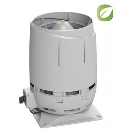 Вентилятор Vilpe (Вилпе) Flow Eco 160S