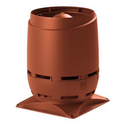 Вентилятор Vilpe (Вилпе) Flow Eco 200S