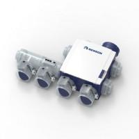 Система вентиляции - Vilpe (Вилпе) Renson Healthbox 3.0 Smartzone