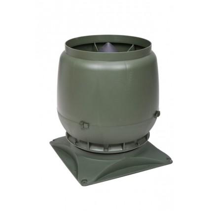 Выход вентиляционный Vilpe (Вилпе) 250S (с основанием)