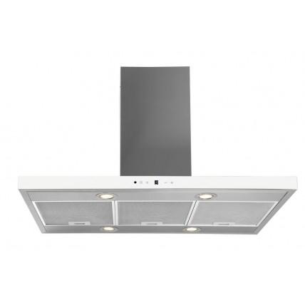 Кухонная вытяжка Vilpe (Вилпе) OK-3 Classic Plus 90 см
