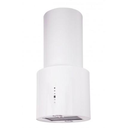 Кухонная вытяжка Vilpe (Вилпе) OK-4 Сylinder 40 см
