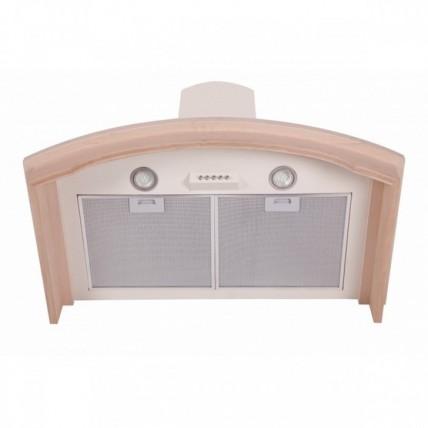 Кухонная вытяжка Vilpe (Вилпе) OK-3 Rustical Rodeo 90 см