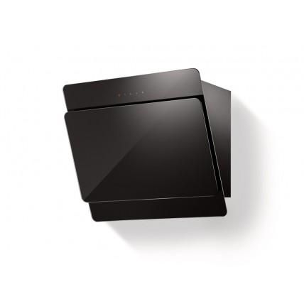 Кухонная вытяжка SAVO CH-69 55 см (черная) для Vilpe Тихая Кухня