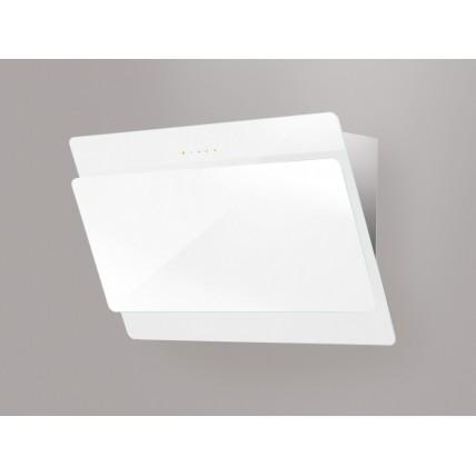 Кухонная вытяжка SAVO eCH-69 80 см (белая) для Vilpe Тихая Кухня