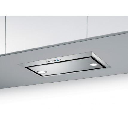 Кухонная вытяжка SAVO eGH-56 Inox 54 см для Vilpe Тихая Кухня