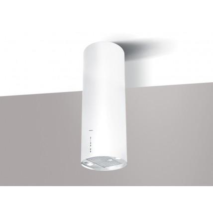 Кухонная вытяжка SAVO eIH-76 White 32 см для Vilpe Тихая Кухня