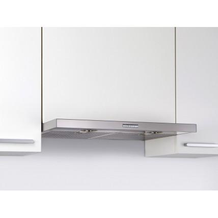 Кухонная вытяжка SAVO FH-82 Inox 60 см для Vilpe Тихая Кухня