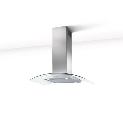 Кухонная вытяжка SAVO IH-68 Inox 60 см для Vilpe Тихая Кухня