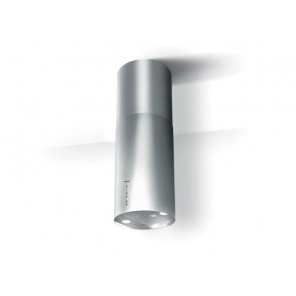 Кухонная вытяжка SAVO IH-76 Inox 32 см для Vilpe Тихая Кухня